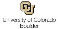 Cursos en línea de la Universidad de Colorado Boulder
