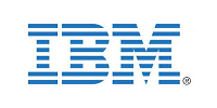 Online Courses by IBM