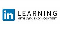 LinkedIn Learning - clases en línea de Lynda