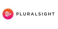 Онлайн курсы по PluralSight
