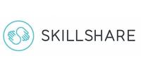 Clases en línea de Skillshare