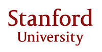 Online Courses by Stanford University