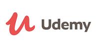 Cursos en línea de Udemy