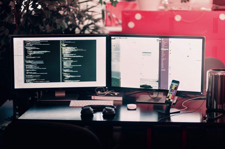 Esl report editing services au