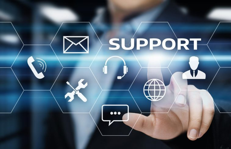 10 Best IT Support, Help Desk Certifications & Courses 2021