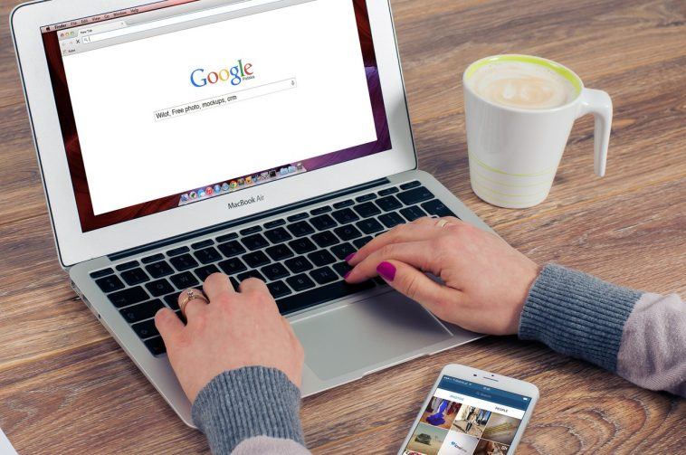 Power Searching with Google - Free Online Course